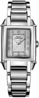 Girard-Perregaux Vintage 1945 Lady Manual Winding 25900-11-111-11A