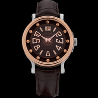 Franck Dubarry CRAZY BALLS CB0603