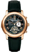 Jules Audemars Minute Repeater Tourbillon 26050OR.OO.D002CR.01