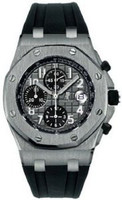 Royal Oak Offshore Chronopassion 26185TI.GG.D002CA.01