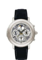 Jules Audemars Grand Complication 25996TI.OO.D002CR.01