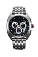 Bentley Solstice Chronograph Watch 81-20010