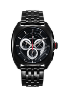 Bentley Solstice Chronograph Watch 81-20111