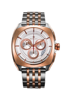 Bentley Solstice Chronograph Watch 81-20999
