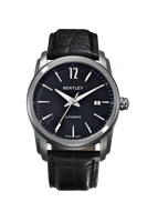 Bentley Bourbon Automatic Watch 86-15011