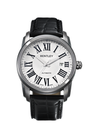 Bentley Bourbon Classic Watch 86-25001