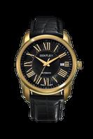 Bentley Bourbon Classic Watch 86-25481