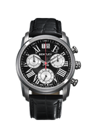 Bentley Bourbon Chronograph Watch 86-30011