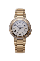 Lady Bentley Elegance Watch 89-702474