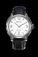 Bentley Denarium Automatic Watch 90-15001