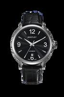 Bentley Denarium Automatic Watch 90-15011