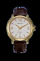 Bentley Denarium Automatic Watch 90-15473