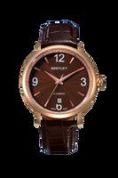 Bentley Denarium Automatic Watch 90-15533