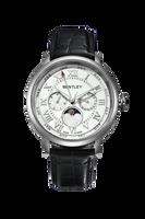 Bentley Denarium Moonphase Watch 90-20001