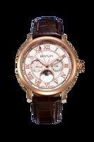 Bentley Denarium Moonphase Watch 90-20593