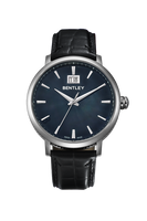 Bentley Denarium Big Date Watch 90-30011