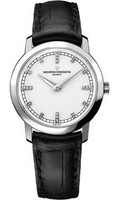 Vacheron Constantin Patrimony Traditionnelle Small 25155/000G-9584