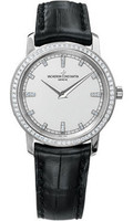 Vacheron Constantin Patrimony Traditionnelle Small 25558/000G-9405