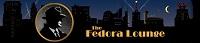 the-fedora-lounge5.jpg