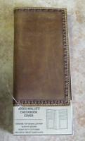 ea91ca0b20b Product Comparison  Ariat A73150 Twisted Weave Straw Cowboy Hat VS ...