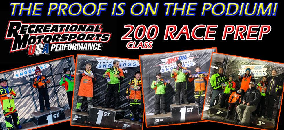 200-race-prep.jpg