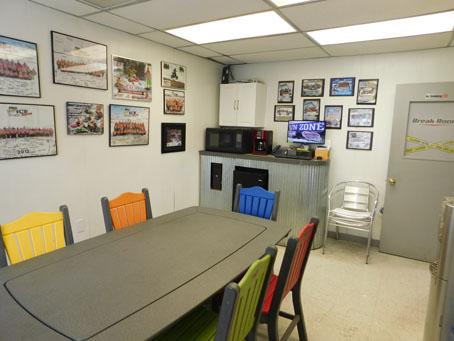 breakroom-2.jpg