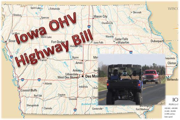 iowa-ohv-bill.jpg