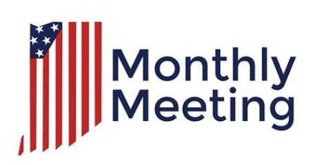 monthly-meeting-small.jpg