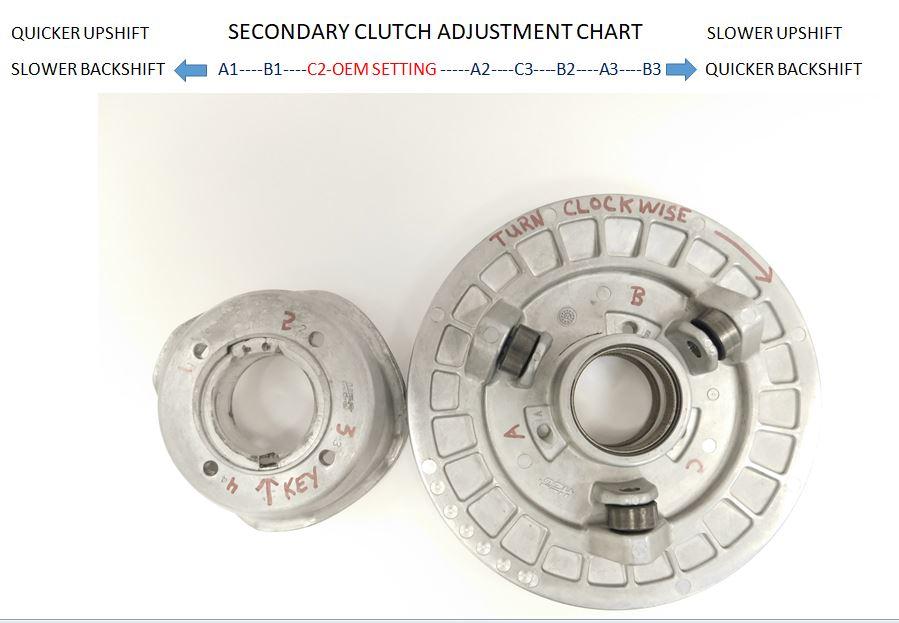 secondary-clutch-1.jpg