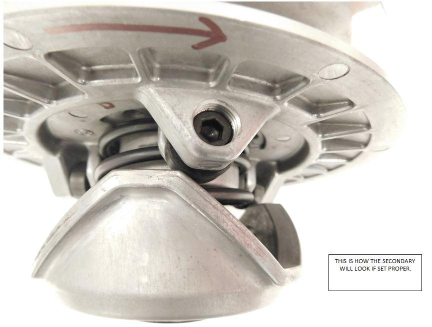 secondary-clutch-3.jpg