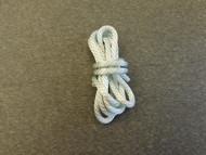 nylon starter rope