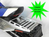 RACE BRACE for Yamaha Snoscoot & Arctic Cat ZR 200