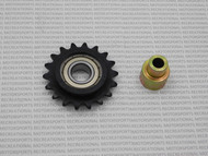35 Chain Tensioner Sprocket *POLARIS ONLY*