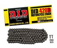 Stock 420 Chain