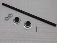 Belt Drive Starter Kit