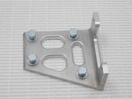 Hydraulic Brake Caliper Bracket