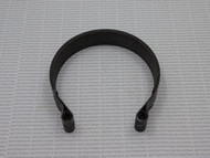 Polaris Stock Brake Band