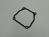 Polaris Valve Cover Gasket