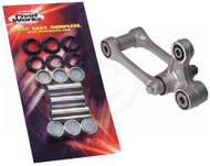 Swing Arm & Pivot Bearing Kits