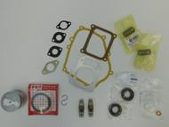 Arctic Cat 120 Engine Rebuild Kit (2009 AND OLDER)