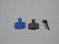 Magura Replacement Brake Pads 2701177