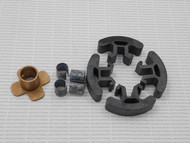 Hilliard Clutch Service Kit