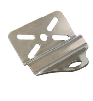 KOSO BRACKET FOR SUPER SLIM, MINI & MINI 3 GAUGE
