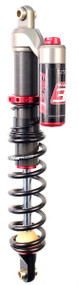 ELKA Stage 3 Shock Absorber