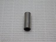 3020-014 Piston Pin