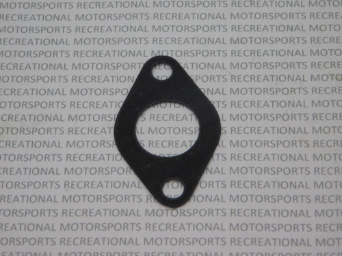 Yamaha Intake Gasket ( SOLD OUT UNTIL FURTHER NOTICE