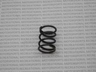 3020-104 valve spring