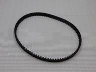 Secondary Clutch Belt (Timing belt)