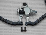 Chain Holder #35-#60