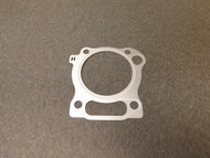 Head Gasket for Snoscoot & ZR 200